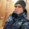 Влад Ваньков, 21, г.Челябинск
