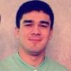 Бахтиер, 24, г.Москва