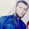 Мансур, 33, г.Грозный