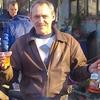 Sergey, 52, г.Курск