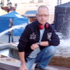Алексей, 41, г.Тарту