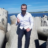 иван, 35, г.Калининград