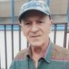 Дмитрий, 64, г.Тверь