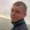 Владимир, 27, г.Чернигов