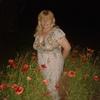 Татьяна, 41, г.Красноград