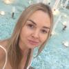 Вероника, 35, г.Краснодар
