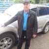 Слава, 56, г.Ульяновск