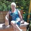Людмила, 67, г.Самара