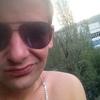 Данил, 32, г.Алматы (Алма-Ата)