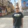 Іван, 21, г.Дрогобыч