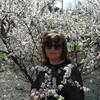 Татьяна Щетинина(Кари, 53, г.Гродно