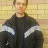 Дмитрий, 43, г.Кострома