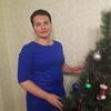 Елена, 44, г.Белоярский (Тюменская обл.)