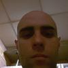 Антон, 31, г.Волгоград