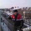 Андрей, 38, г.Гайны