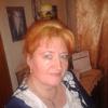 Ольга, 46, г.Жуков
