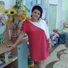 Оксана, 42, г.Байконур