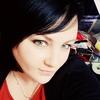 Оксана, 39, г.Семей