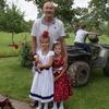 Владимир, 57, г.Домодедово