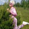 Marina, 46, г.Киров (Калужская обл.)