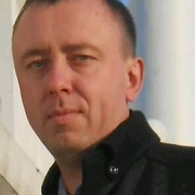 Александр 41 Канск