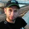 SERGEY, 33, г.Ужгород
