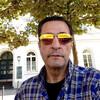 Александр, 48, г.Тбилиси