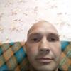 Саша, 30, г.Архангельск
