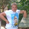 Aleksandr, 27, Podolsk