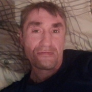Дмитрий 42 Олонец