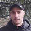 Кирилл, 32, г.Запорожье