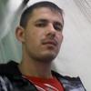 Владимир, 33, г.Ейск