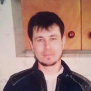 Сергей 44 Северодвинск