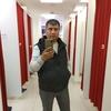 Azizbek, 40, г.Энгельс