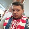 Алексей, 31, г.Калининград