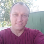 Анатолий Диденко 39 лет (Рыбы) на сайте знакомств Орджоникидзе