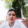 Алишер, 31, г.Оренбург