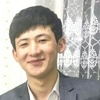 Sayan, 24, Turkestan