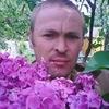 андрей, 41, г.Лозовая