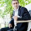 ANDREI, 40, г.Кишинёв