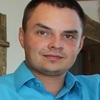 Андрій, 31, г.Сквира