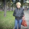Елена, 46, г.Хорол