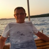 Alex, 55, г.Людвигсхафен-на-Рейне