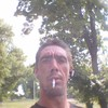 Алексей, 30, г.Таловая