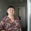 Валентина, 70, г.Тула