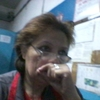 Ирина, 53, г.Мариуполь