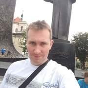 Влад 40 лет (Телец) Егорьевск