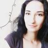 Катя, 18, Бердичів