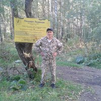 Марат, 78 лет, Козерог, Красноярск