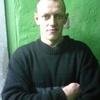 Роберт, 32, г.Санкт-Петербург